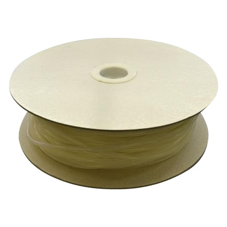 光 (HIKARI) シリコンチューブドラム巻 10mm丸 SC10-30W  30m [ラッピング不可][代引不可][同梱不可]