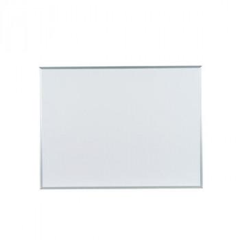 馬印 MAJI series(マジシリーズ)壁掛 スチールホワイト 無地ホワイトボード ヨコ使い用 W1210×H910mm MV34 [ラッピング不可][代引不可][同梱不可]