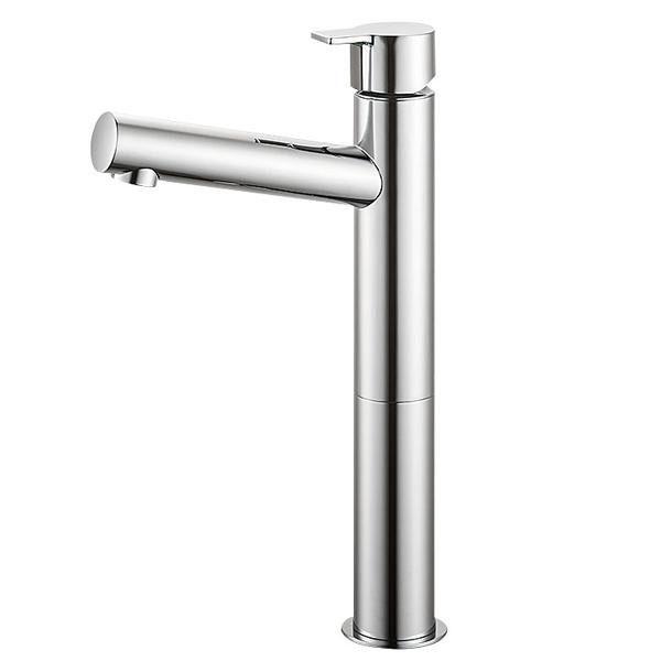 三栄水栓 SANEI 立水栓 Y50750H-2T-13 [ラッピング不可][代引不可][同梱不可]