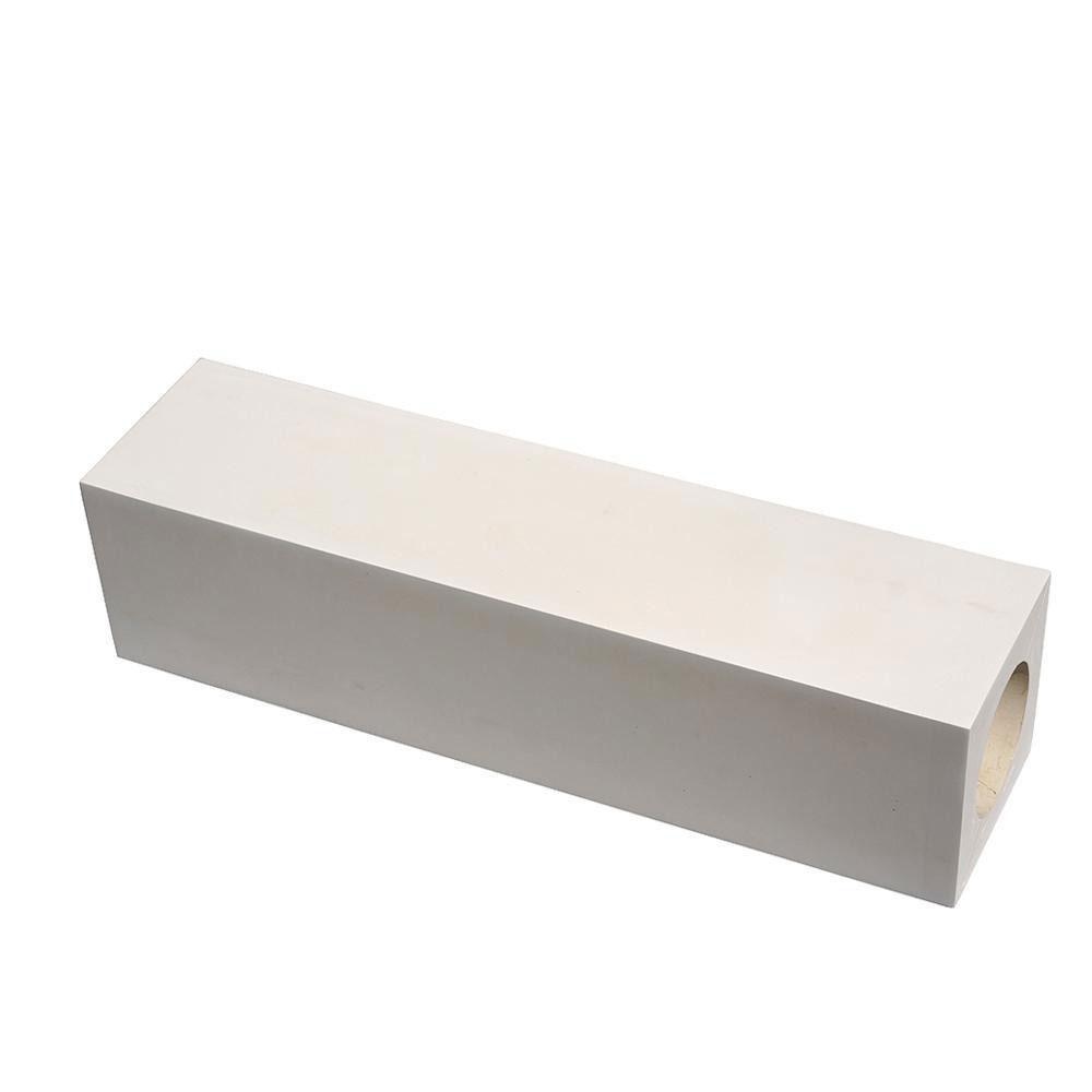コクサイ KOKUSAI ピッチャープレート 一般用 152mm厚 四面体 1枚 RB570 [ラッピング不可][代引不可][同梱不可]