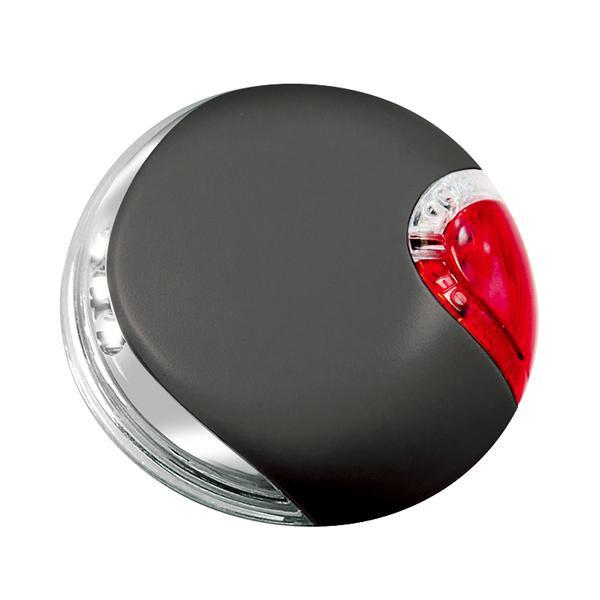 フレキシリード ニューコンフォート LEDライト ブラック