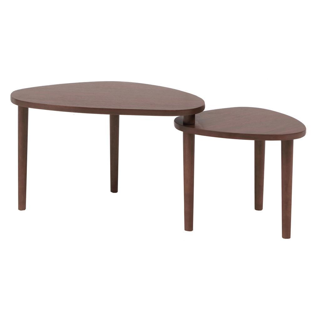 emo Swing Table EMT-3053BR [ラッピング不可][代引不可][同梱不可]