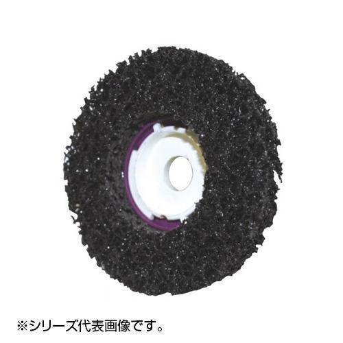 ヤナセ SGユニロンブラック ハード φ100mm 5個入 SG-NBH