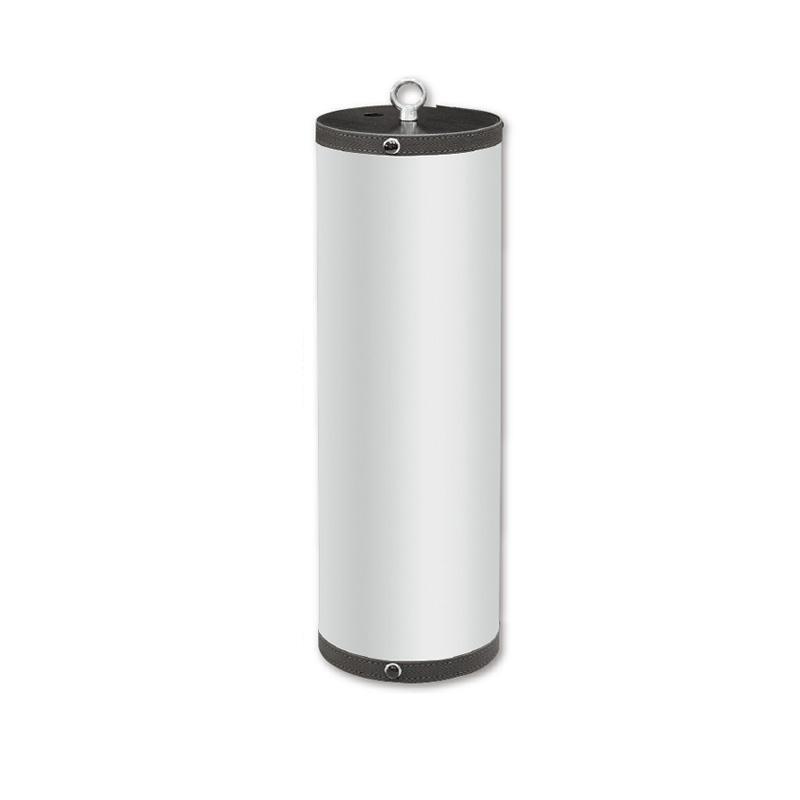 【半額】 LED提灯 丸型 丸型 LED提灯 小 小 SLD-3, キッチンブランチ:0b944e0c --- anthonysullivan.biz