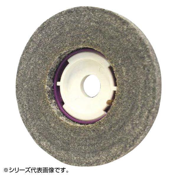 ヤナセ SG鏡面一発ディスク φ100mm 400号 5個入 SG-K12