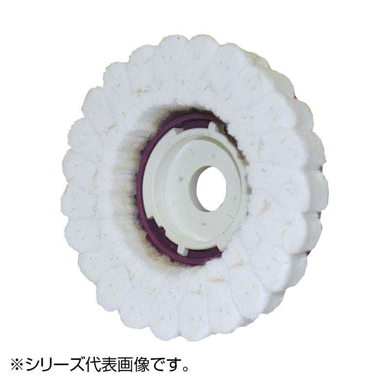 ヤナセ SGネルディスク φ100mm 5個入 SG-NND100