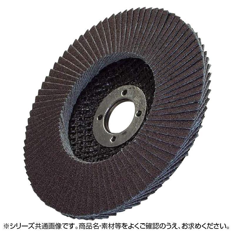 ヤナセ ユニTOP15タイプ φ180mm 100号 5個入 TOP180Z6