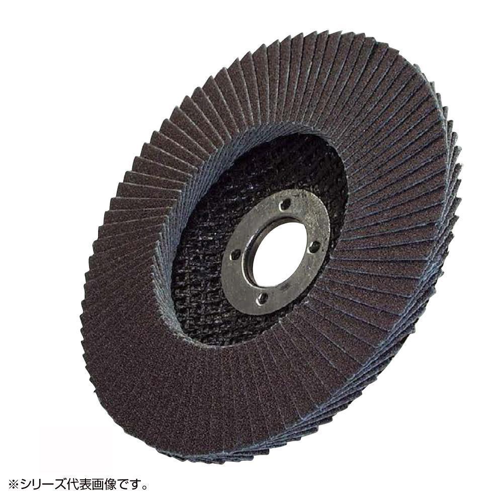 ヤナセ ユニTOP15タイプ φ180mm 400号 5個入 TOP180A12