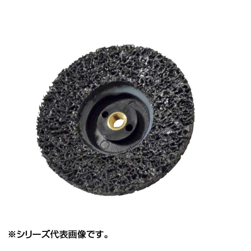 ヤナセ ユニロンブラックベベル 100×M10mm 5個入 M10BVH