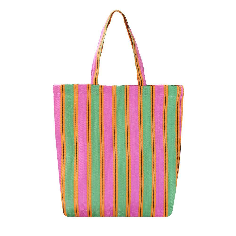 ナイロンレジャーバッグ ピンク 13118550206 人気急上昇 海外並行輸入正規品