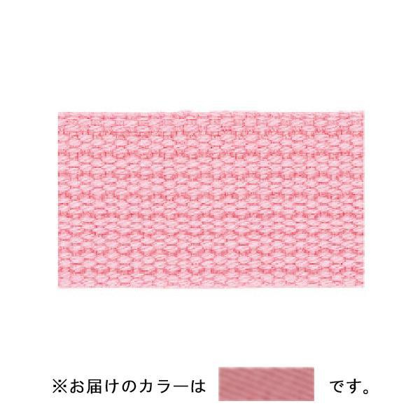 ハマナカ ファッションテープ 入荷予定 大決算セール H741-500-006