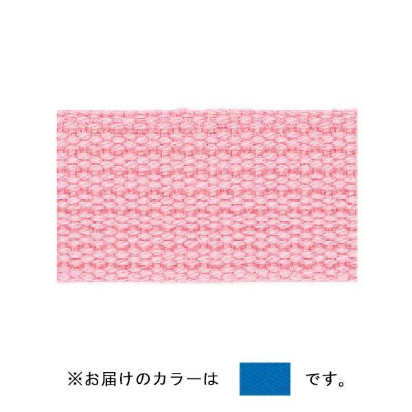 ハマナカ ファッションテープ H741-500-025 信用 高級品