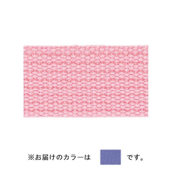 ハマナカ 新色 好評 ファッションテープ H741-500-027