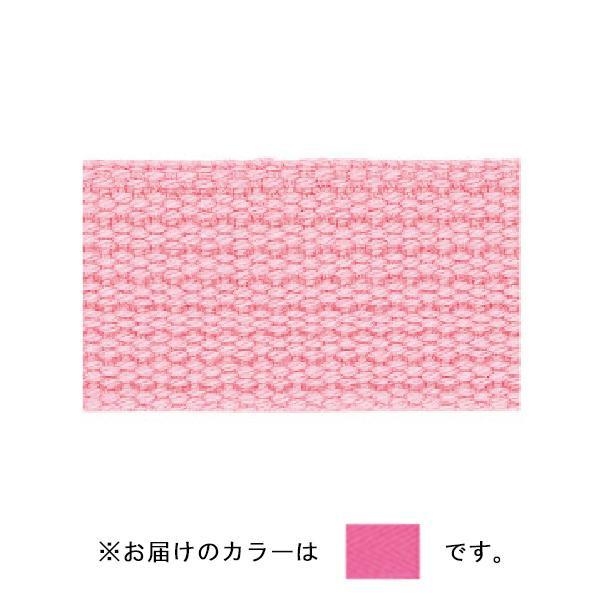 ハマナカ 待望 ファッションテープ 本物◆ H741-500-042