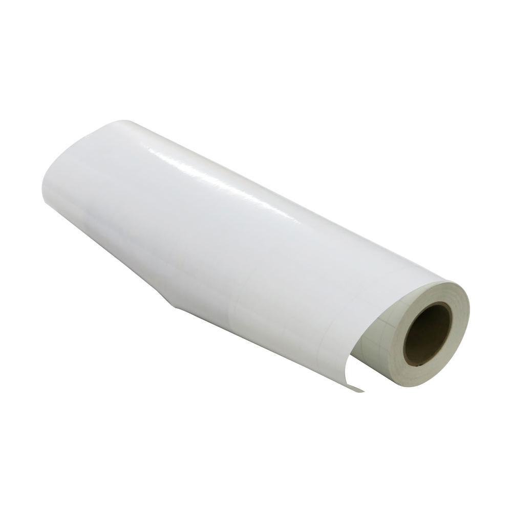 屋内用マイカラータック 92cm×20m 透明 CT-78 [ラッピング不可][代引不可][同梱不可]