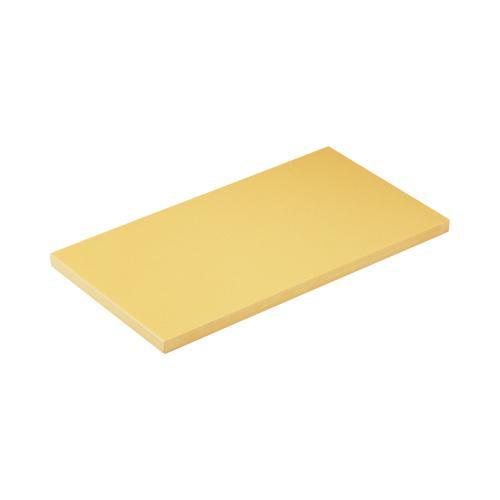 業務用抗菌プラスチックまな板 KR-2020 600×300×20mm 031589-002