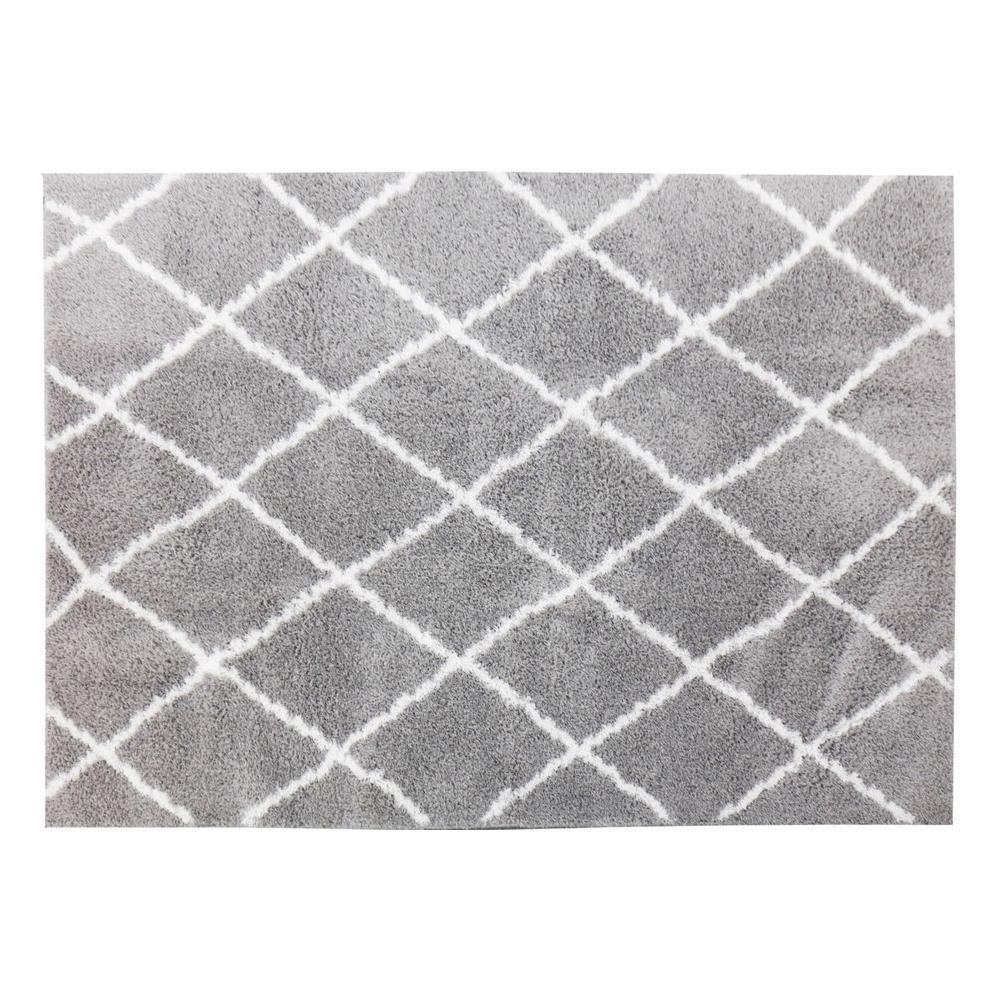 ベルギー製ウィルトンラグ BLIZZ スピラル 約120×170cm 240620230 [ラッピング不可][代引不可][同梱不可]