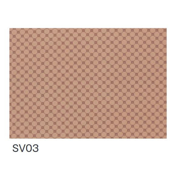 富双合成 クッションフロア 消臭ビニールマット(置き敷き専用) 約92cm幅×20m巻 SV03 [ラッピング不可][代引不可][同梱不可]
