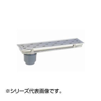 最新作 浴室排水ユニット [ラッピング][][同梱]:イースクエア H901-750 SANEI-木材・建築資材・設備
