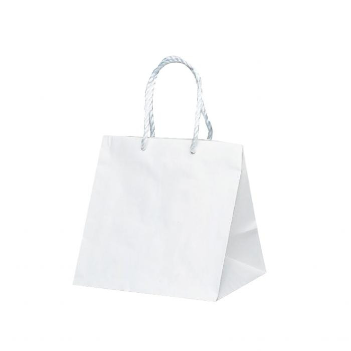 グレートバッグ 紙袋 320×260×320mm 50枚 No.3 1403 [ラッピング不可][代引不可][同梱不可]