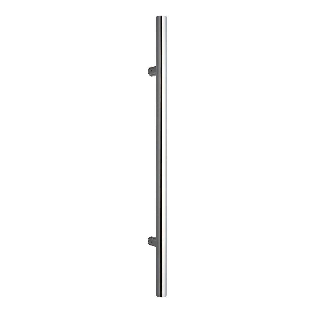 ニギリバーI型 R4607-800 [ラッピング不可][代引不可][同梱不可]