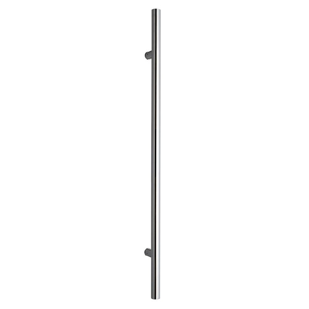 ニギリバーI型 R4607-1000 [ラッピング不可][代引不可][同梱不可]