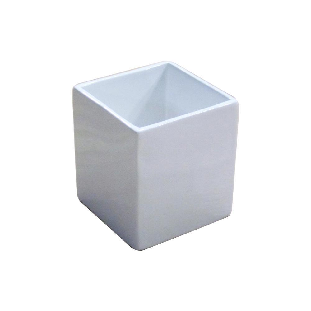 SENKO(センコー) ホワイトキューブ ホルダー 543003