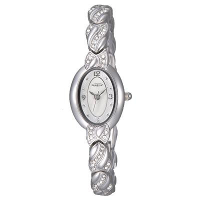 AUREOLE(オレオール) レディ レディース腕時計 SW-476L-3