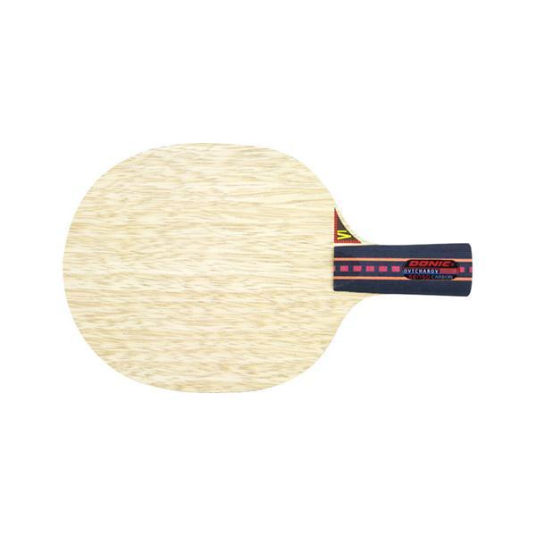 DONIC 卓球ラケット オフチャロフ オリジナル センゾーカーボン 中国式 BL118 [ラッピング不可][代引不可][同梱不可]