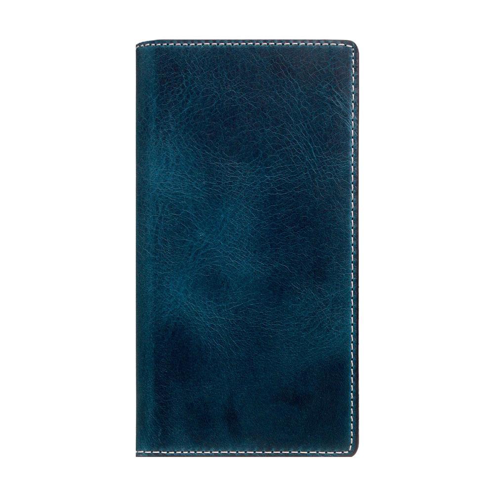 SLG Design(エスエルジーデザイン) iPhone 11 Badalassi Wax case グリーン SD17902i61R
