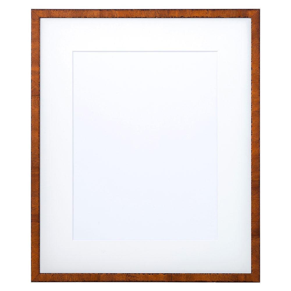 ラーソン・ジュール・ニッポン カリマンタンオーク 水彩F10アクリル DB17176 [ラッピング不可][代引不可][同梱不可]