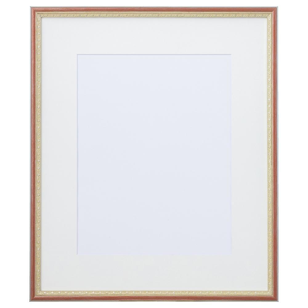 ラーソン・ジュール・ニッポン マジョルカSピンク 水彩F10 アクリル DB31376 [ラッピング不可][代引不可][同梱不可]
