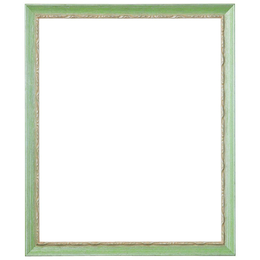 ラーソン・ジュール・ニッポン モナコ緑 三三 アクリル DB36307 [ラッピング不可][代引不可][同梱不可]