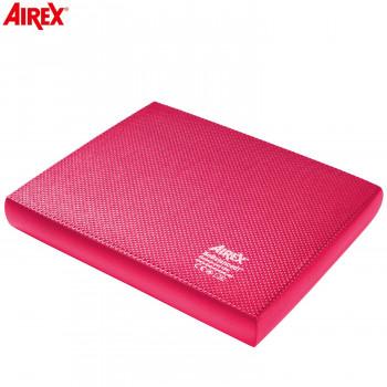 AIREX(R) エアレックス バランスパッド エリート ピンク AMB-ELITEP [ラッピング不可][代引不可][同梱不可]