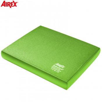 AIREX(R) エアレックス バランスパッド エリート キウイ AMB-ELITEK [ラッピング不可][代引不可][同梱不可]