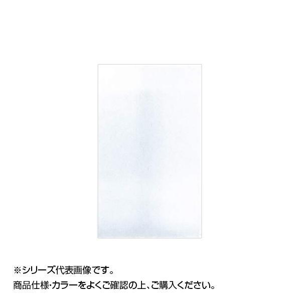 ニシキ工業 PSA OFFICE TOOL パーテーション PSA-1512F [ラッピング不可][代引不可][同梱不可]