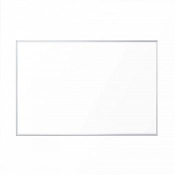 馬印 映写対応ホワイトボード UMボード 1810×1210mm UM46N [ラッピング不可][代引不可][同梱不可]
