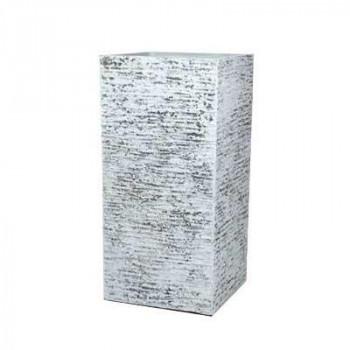 FR角柱ラフグレーS 30.5x30.5xH61 3a00013 [ラッピング不可][代引不可][同梱不可]
