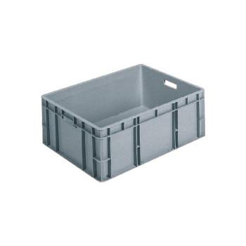 三甲 サンコー サンボックス TP462.5 ライトグレー 206610-00GL802 [ラッピング不可][代引不可][同梱不可]