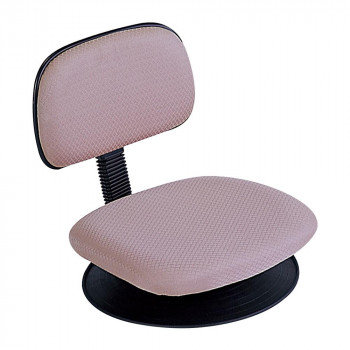 ナカバヤシ 座椅子 RZF-103LBR [ラッピング不可][代引不可][同梱不可]