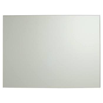 メタルライン ホワイトボード ML-340 [ラッピング不可][代引不可][同梱不可]