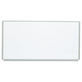 グレスボードシリーズ ホワイトボード壁掛けタイプ GH-111 [ラッピング不可][代引不可][同梱不可]