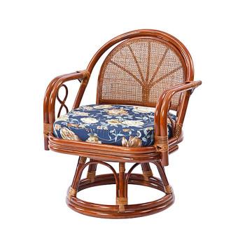 Swivel Chair 回転チェア C601HRA [ラッピング不可][代引不可][同梱不可]
