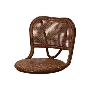 座椅子 C103HR [ラッピング不可][代引不可][同梱不可]