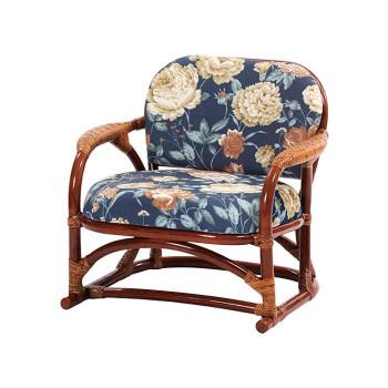 座椅子 C661HRA [ラッピング不可][代引不可][同梱不可]