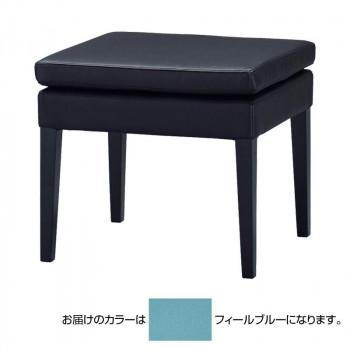MIKIMOKU ミキモク チェア CHSC-540 フィールブルー [ラッピング不可][代引不可][同梱不可]