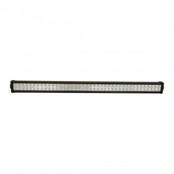 LEDライトバー 110 BE-792 [ラッピング不可][代引不可][同梱不可]