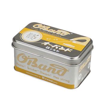 共和 オーバンド 30gシルバー缶 ブラック 30g/缶 GG-040-BK 20缶 GG-040-BK [ラッピング不可][代引不可][同梱不可]