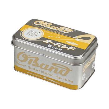 共和 オーバンド 30gシルバー缶 オレンジ 30g/缶 GG-040-OR 20缶 GG-040-OR [ラッピング不可][代引不可][同梱不可]