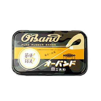 共和 オーバンド 30gカモフラ缶 カーキ 30g/缶 GGC-040-CF 20缶 GGC-040-CF [ラッピング不可][代引不可][同梱不可]